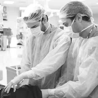 Curso Básico da Artroscopia Temporomandibular