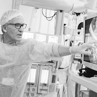 Curso de Cirurgia Pediátrica